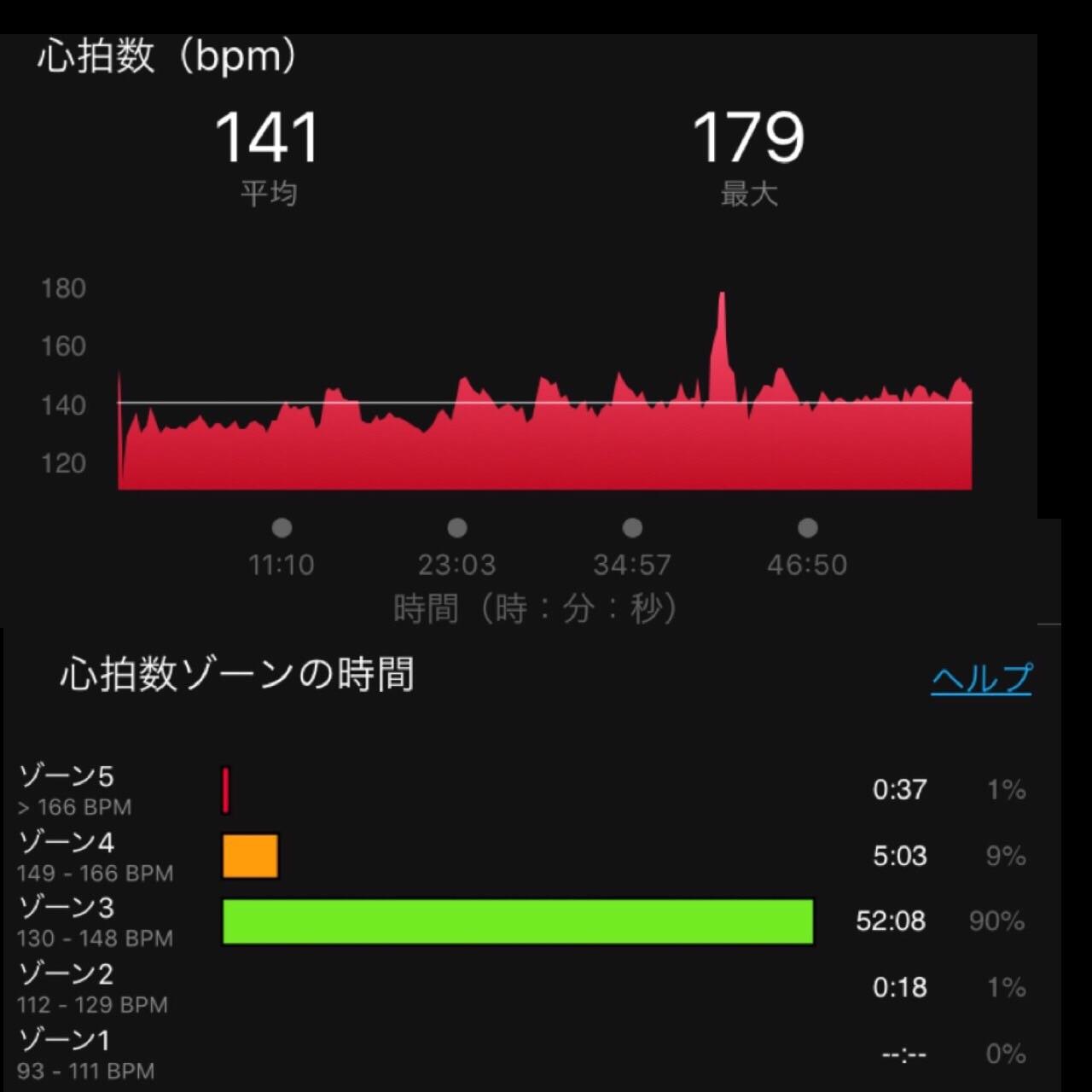 f:id:hajichopin22092:20170127105855j:image