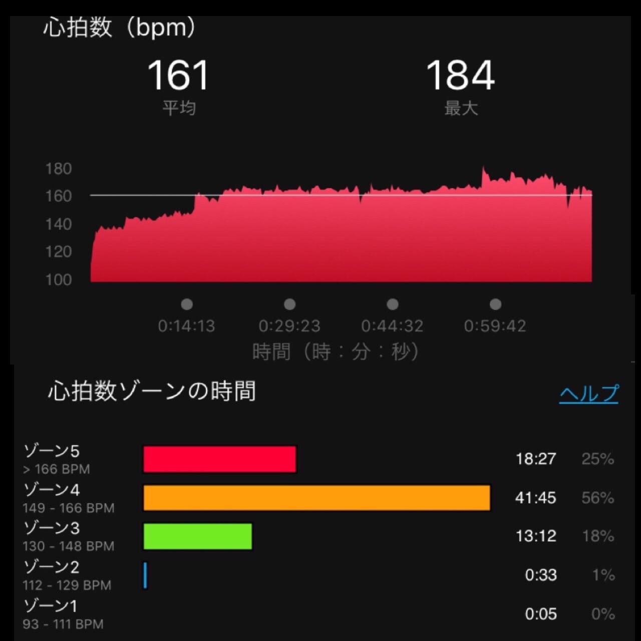 f:id:hajichopin22092:20170211113313j:image