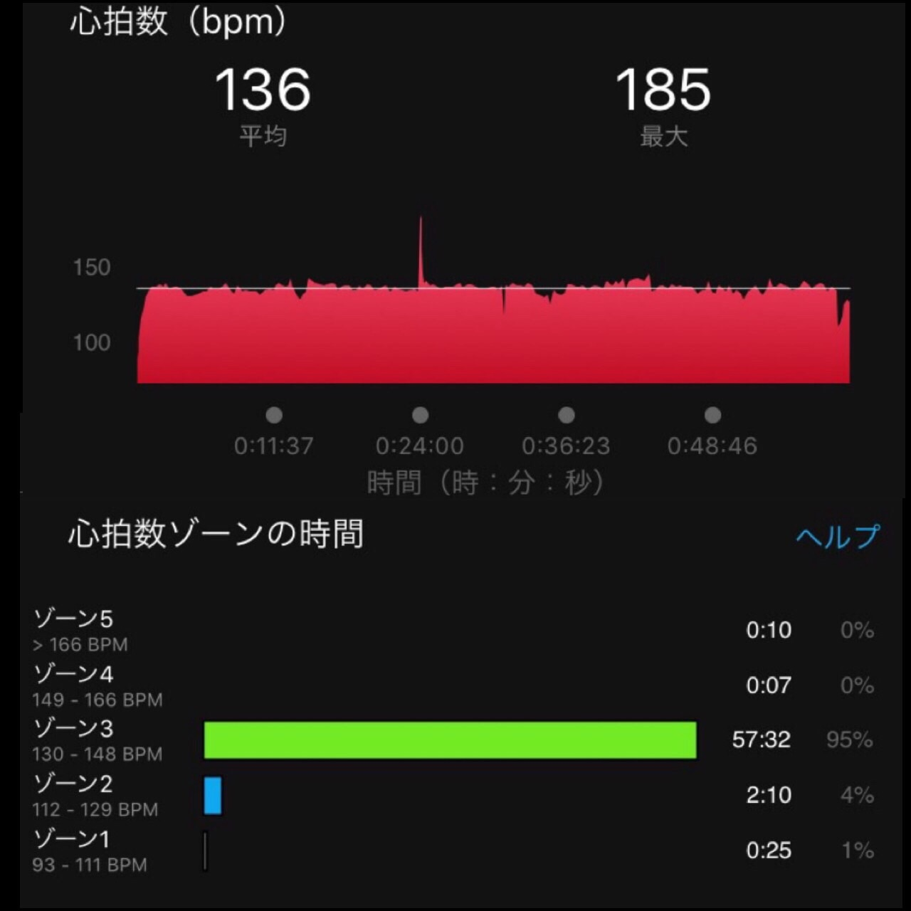 f:id:hajichopin22092:20170221105124j:image