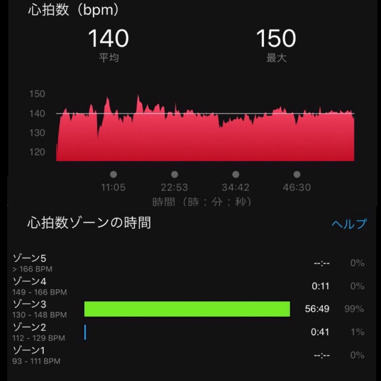 f:id:hajichopin22092:20170224114030j:image
