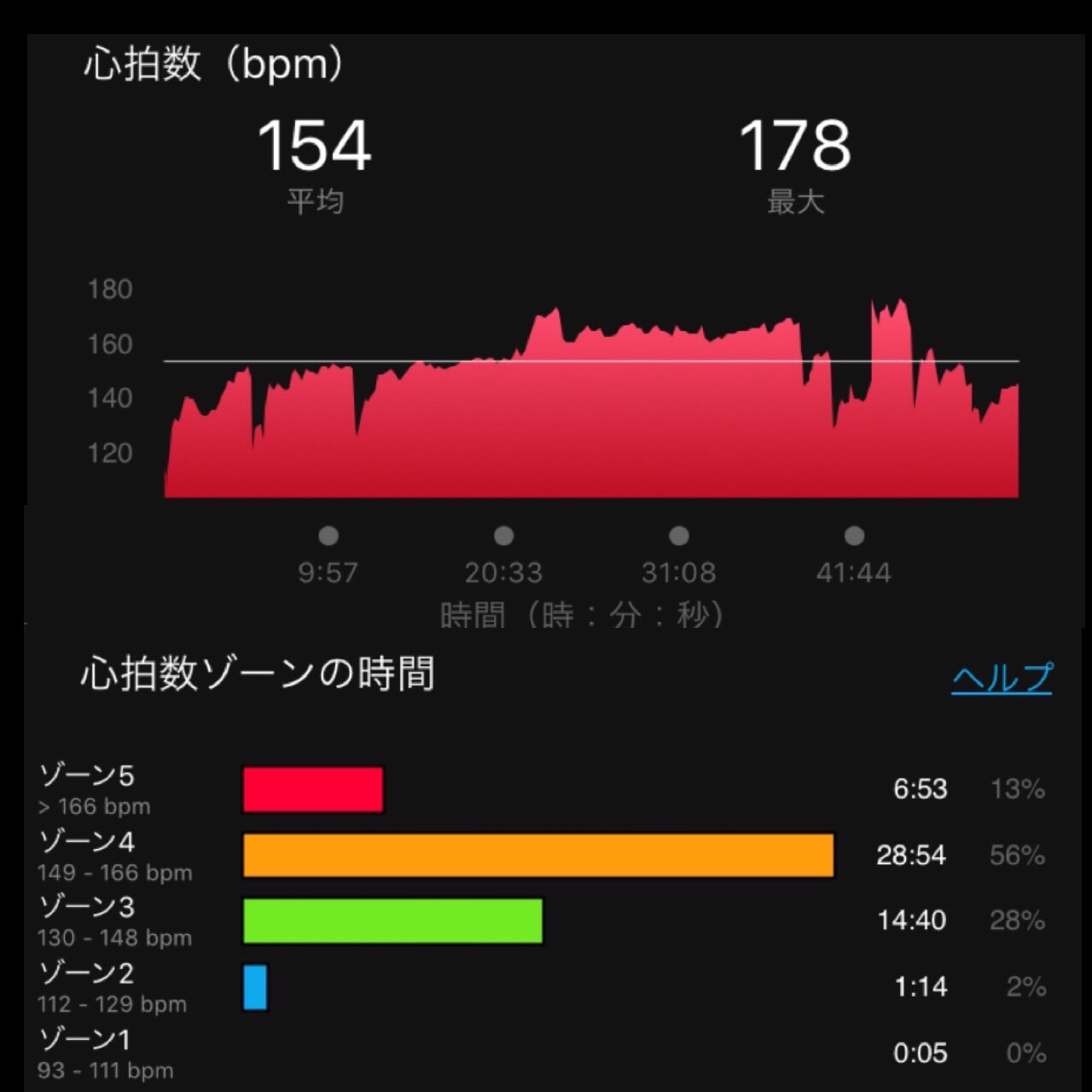 f:id:hajichopin22092:20170315221638j:image