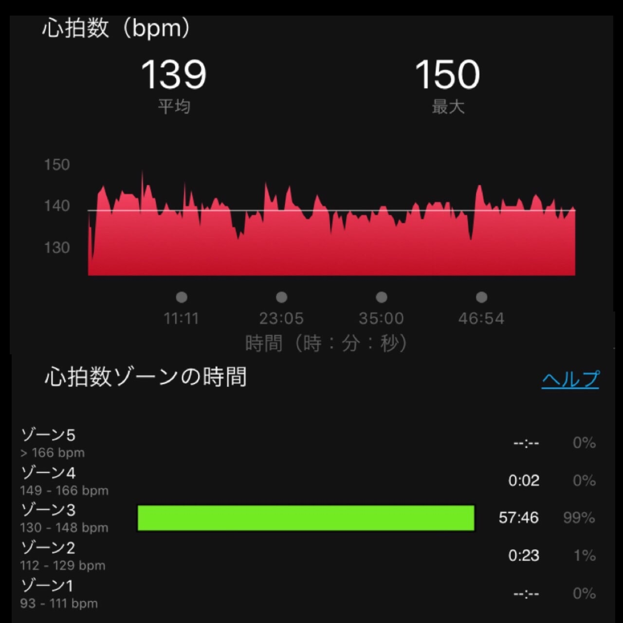 f:id:hajichopin22092:20170322112455j:image