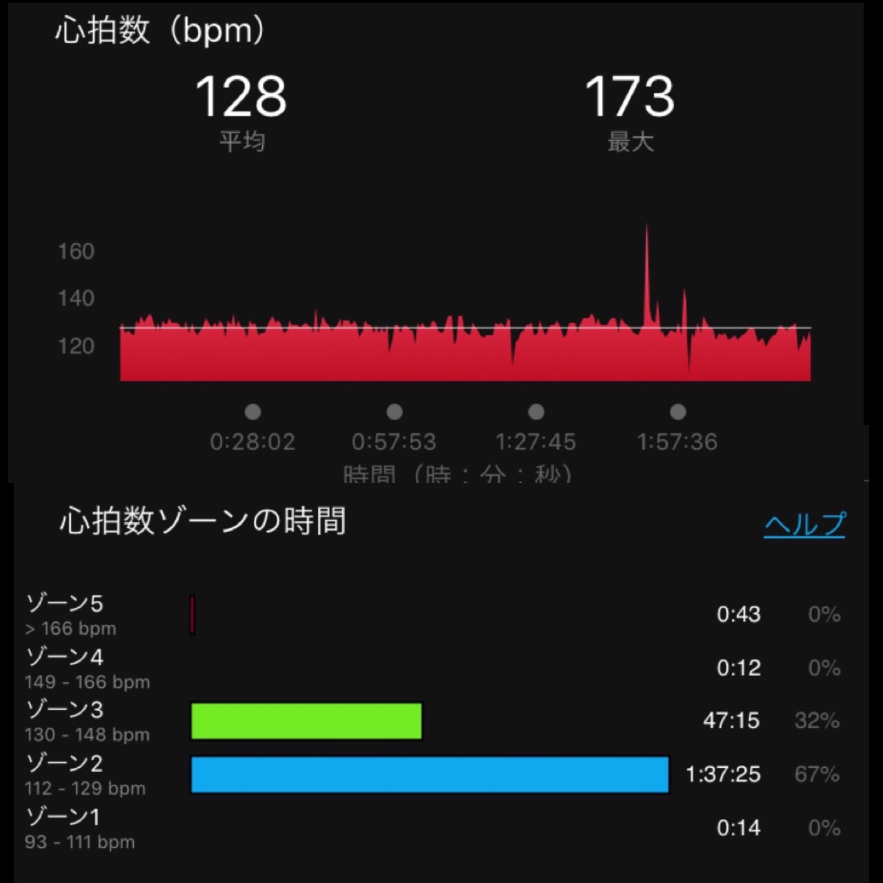 f:id:hajichopin22092:20170327085356j:image