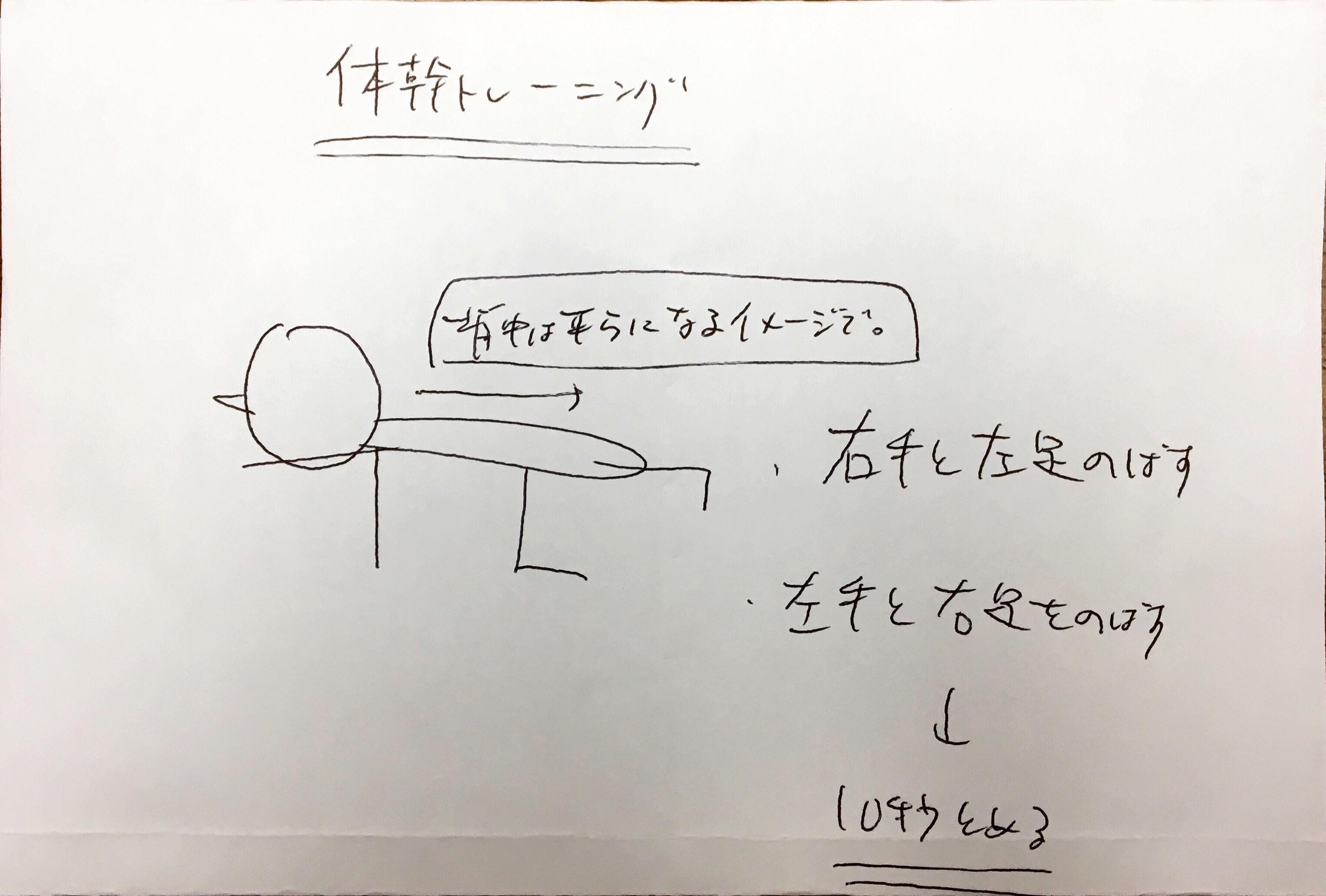 f:id:hajichopin22092:20170527121534j:image