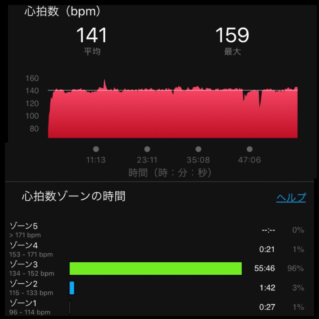 f:id:hajichopin22092:20170802102111j:image