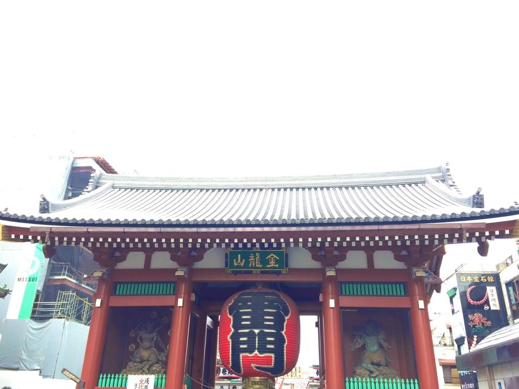 f:id:hajiki_ginsha:20190127163803j:plain