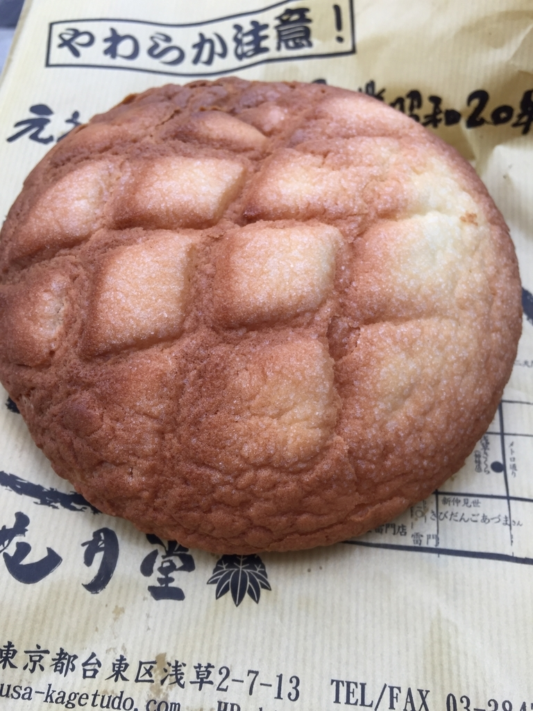 f:id:hajiki_ginsha:20190127163923j:plain