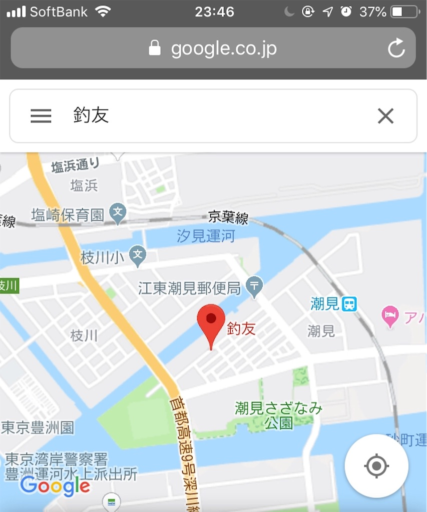 f:id:hajime0610:20190603234827j:image