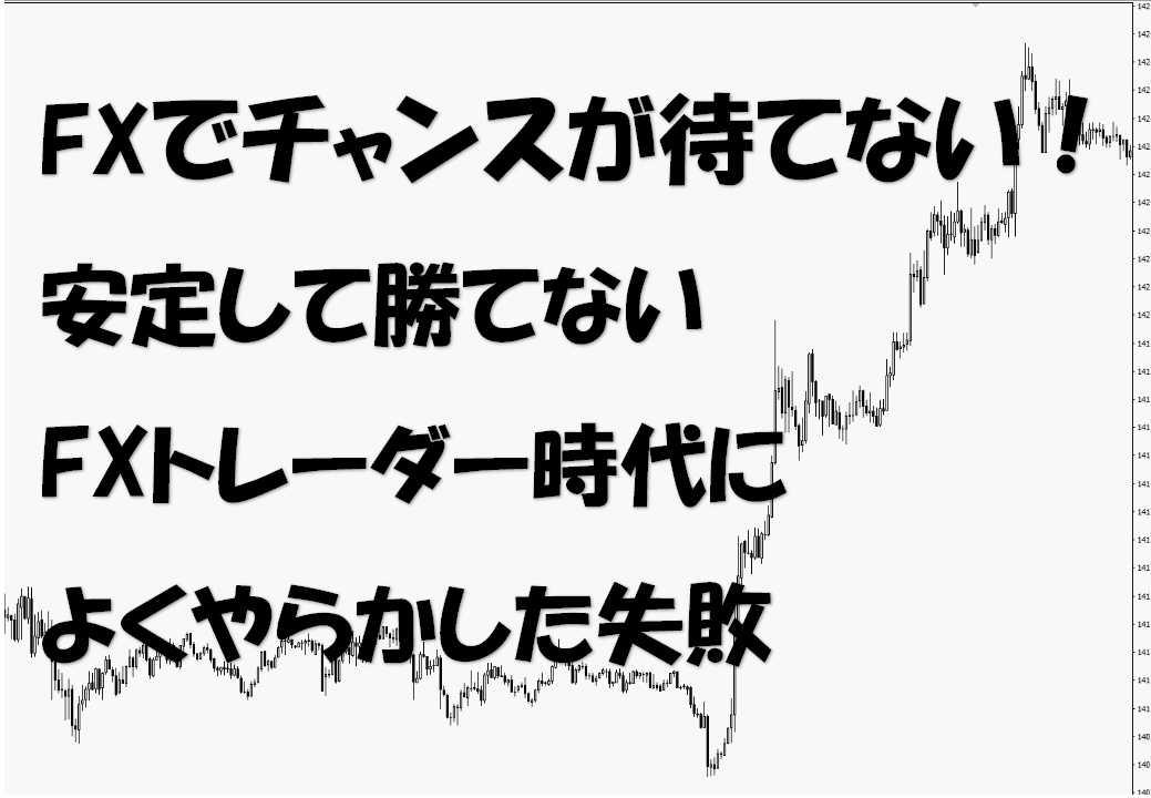 f:id:hajime0707:20191207165002j:plain
