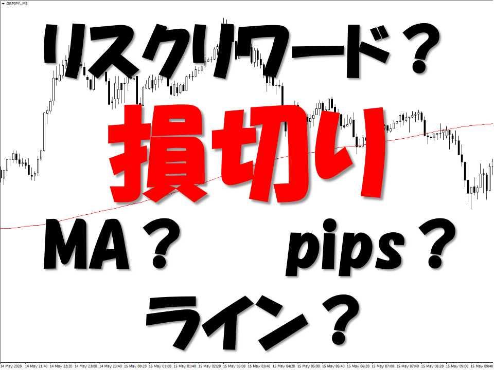 f:id:hajime0707:20200517073343j:plain
