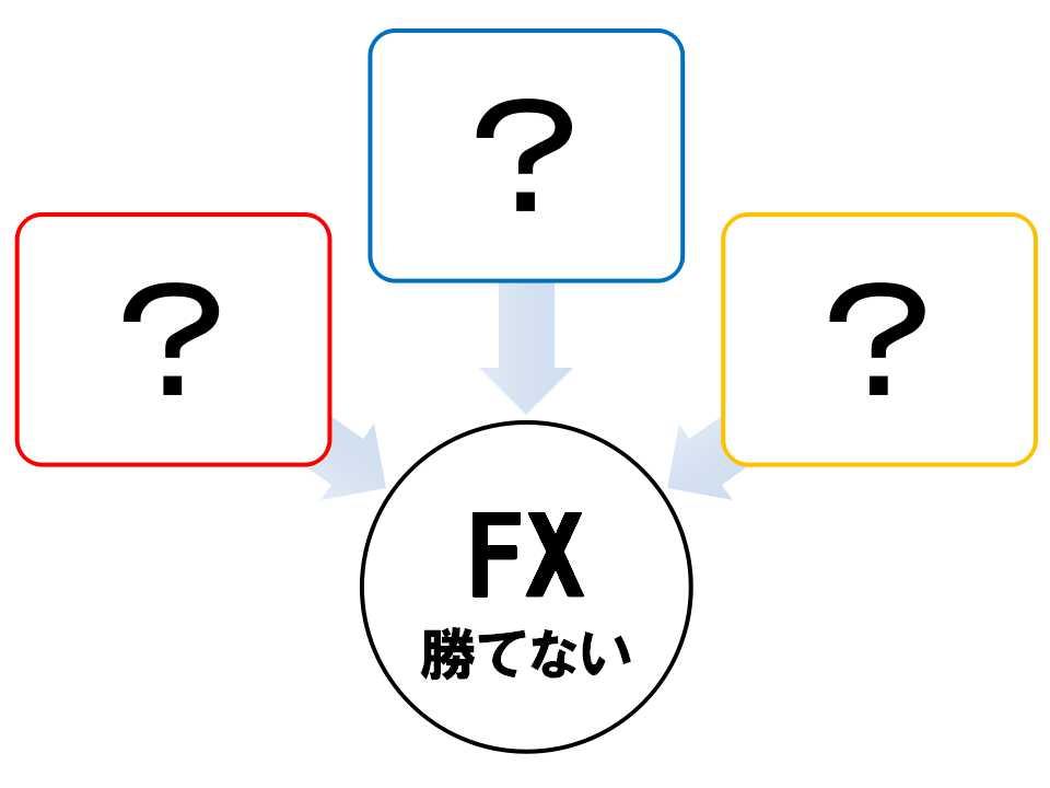 f:id:hajime0707:20200530181527j:plain