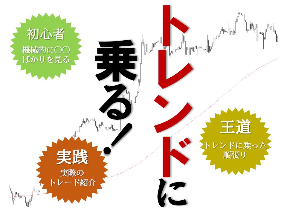 f:id:hajime0707:20200607080355p:plain