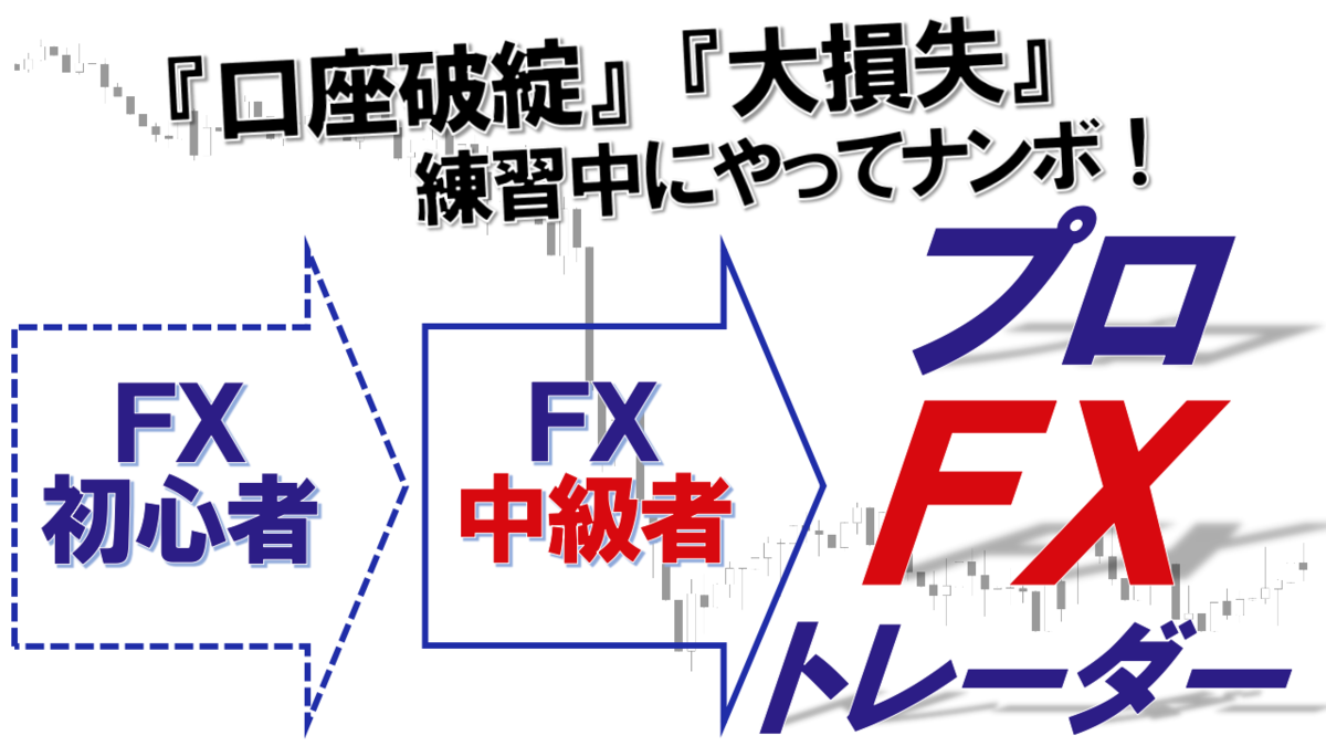f:id:hajime0707:20200613215800p:plain