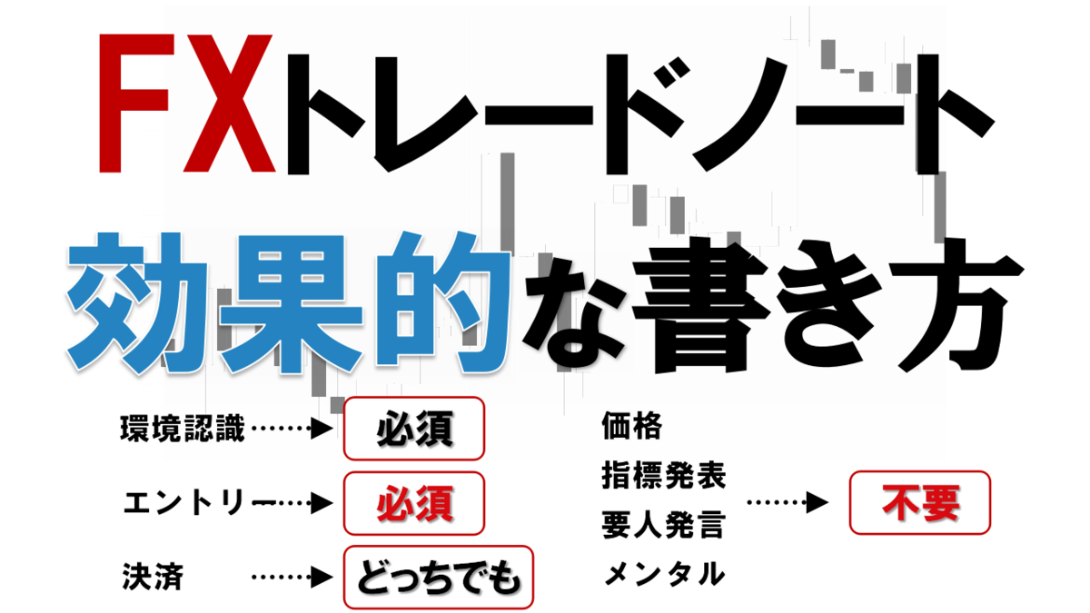 f:id:hajime0707:20200620154138p:plain