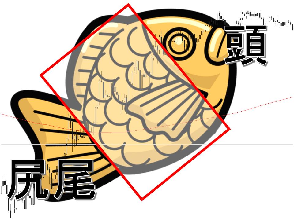 f:id:hajime0707:20200726152234p:plain