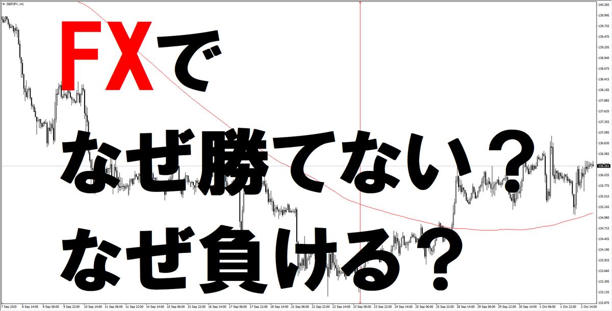 f:id:hajime0707:20201003231142p:plain