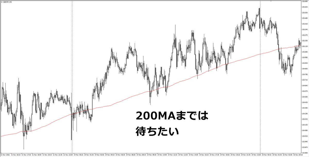 f:id:hajime0707:20201024204102p:plain