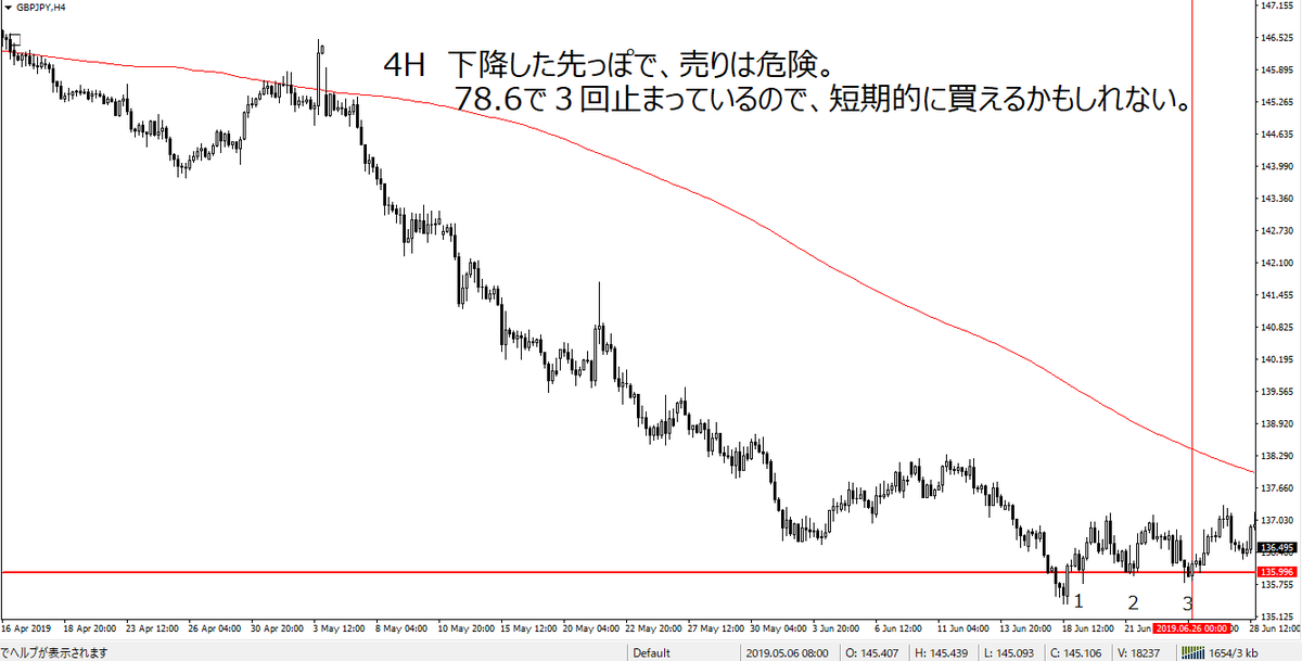 f:id:hajime0707:20201104193048p:plain