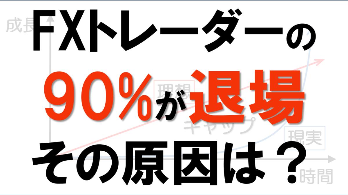 f:id:hajime0707:20210102174738p:plain