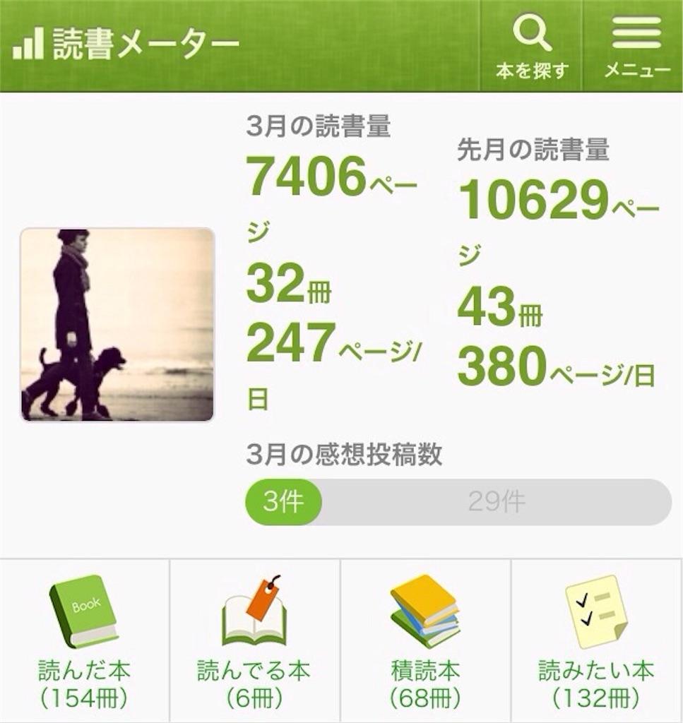 f:id:hajime1122:20180509144307j:image