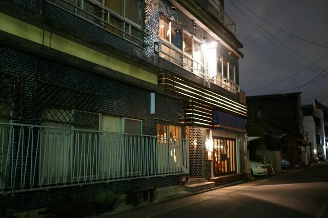 f:id:hajime21:20170219020250j:image