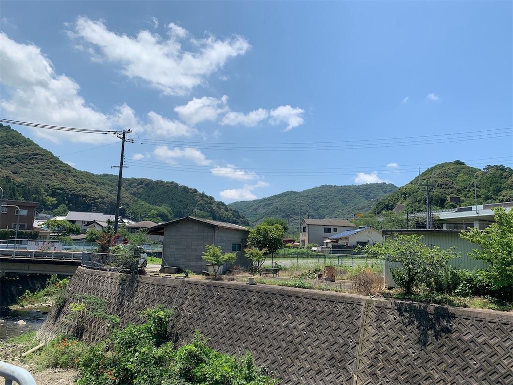 f:id:hajime8302:20190707152440j:image
