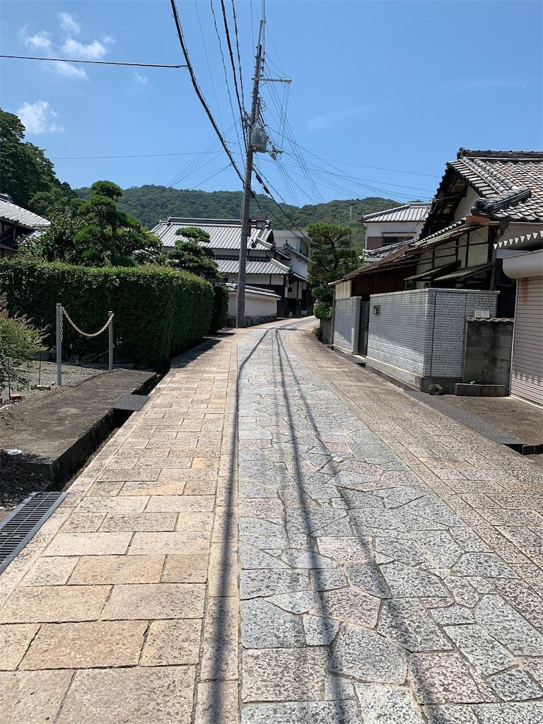 f:id:hajime8302:20190707152832j:image