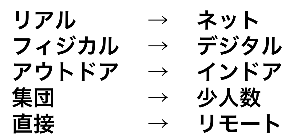 f:id:hajimeataka:20200329202118p:plain