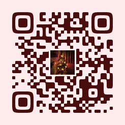 f:id:hajizo:20210310031430p:plain