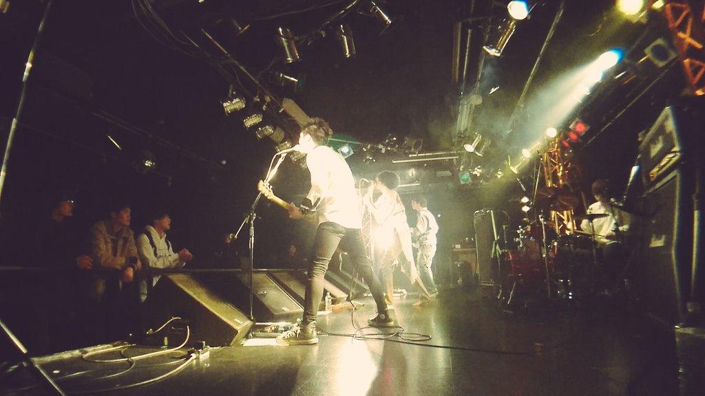 f:id:hakaarashi:20170314002850j:plain