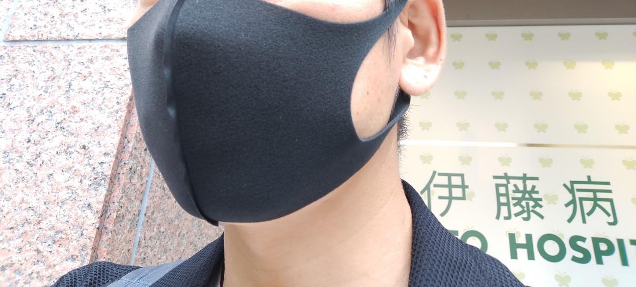 f:id:hakaiou20067:20200923211055j:image