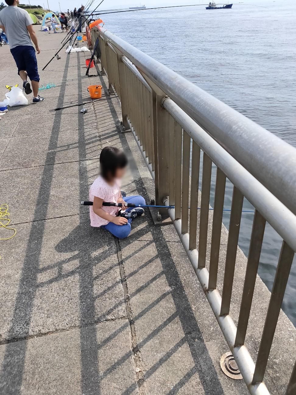 f:id:hakaiou20067:20201006234207j:image