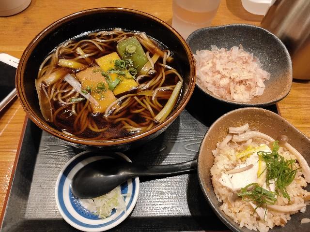 f:id:hakaiou20067:20201030161907j:image