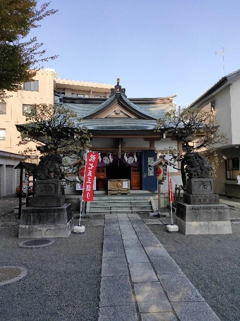 f:id:hakaiou20067:20201118111703j:image