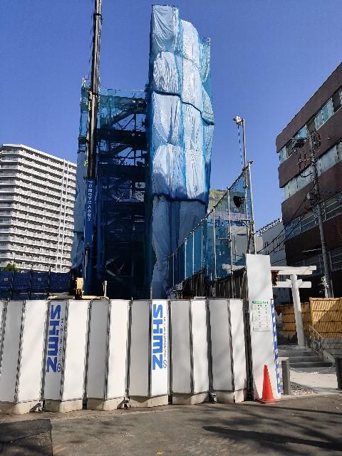 f:id:hakaiou20067:20201118111825j:image