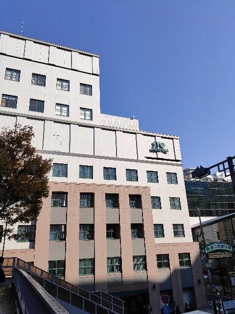 f:id:hakaiou20067:20201118111936j:image