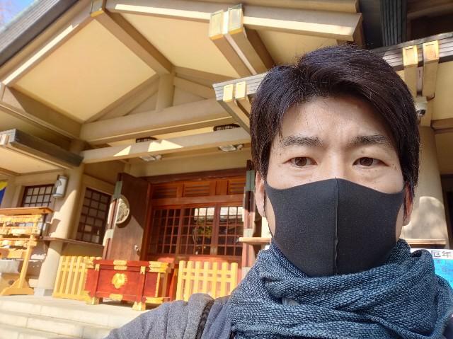 f:id:hakaiou20067:20201120183608j:image