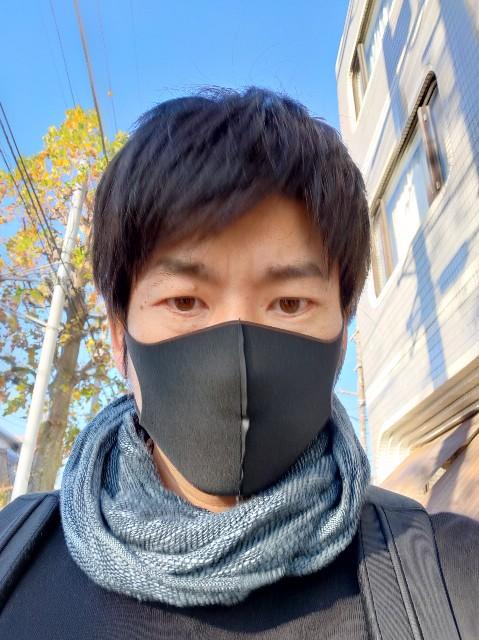 f:id:hakaiou20067:20201121172035j:image