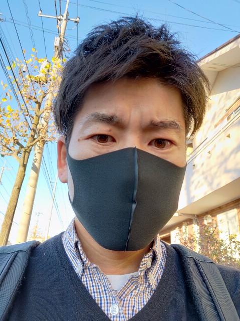 f:id:hakaiou20067:20201121172048j:image