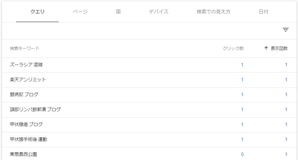 f:id:hakaiou20067:20201126181813p:plain