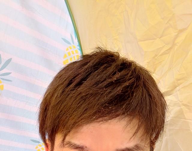f:id:hakaiou20067:20201128152259j:image
