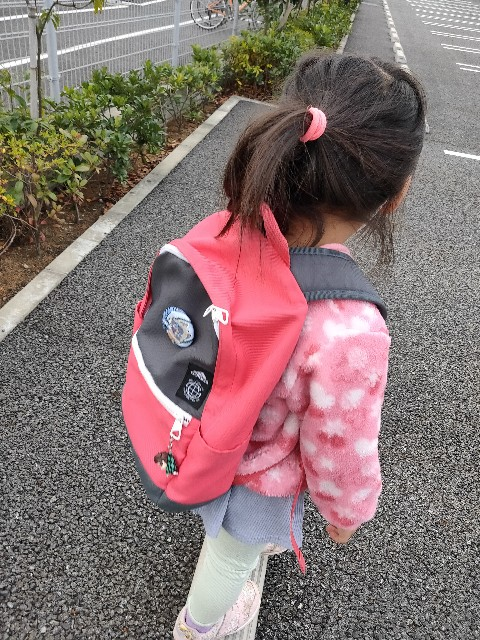 f:id:hakaiou20067:20201129123548j:image