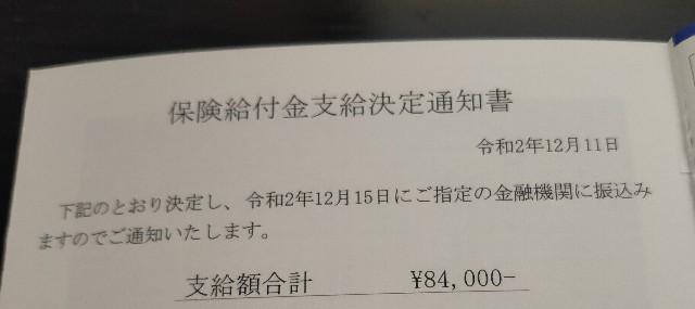f:id:hakaiou20067:20201212141558j:image
