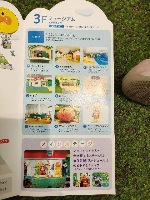 f:id:hakaiou20067:20210110084815j:image