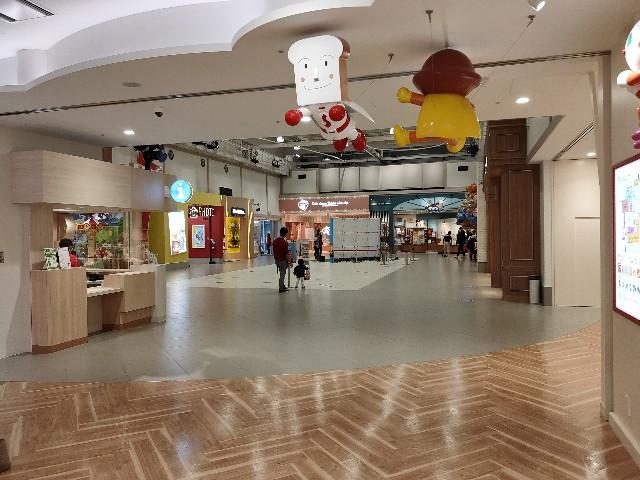 f:id:hakaiou20067:20210110084939j:image