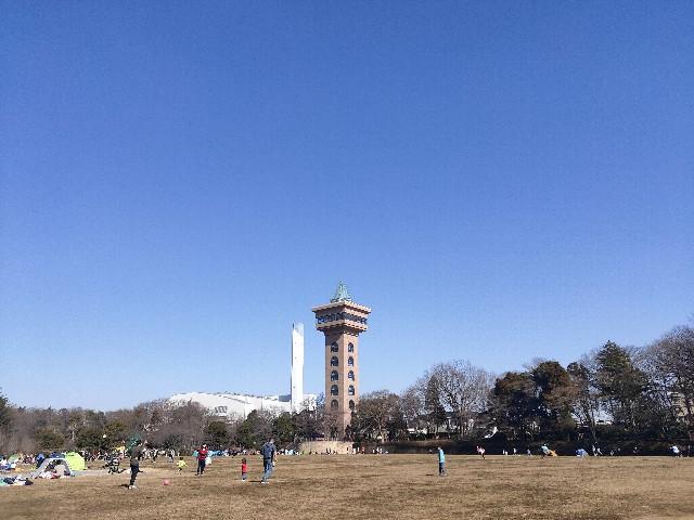 f:id:hakaiou20067:20210207161302j:image