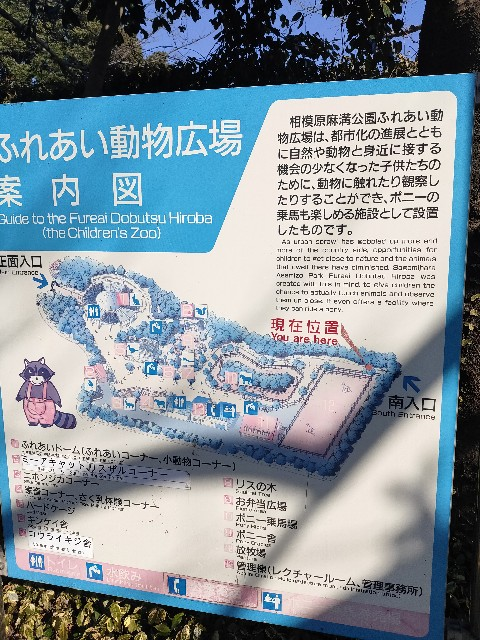 f:id:hakaiou20067:20210207161348j:image