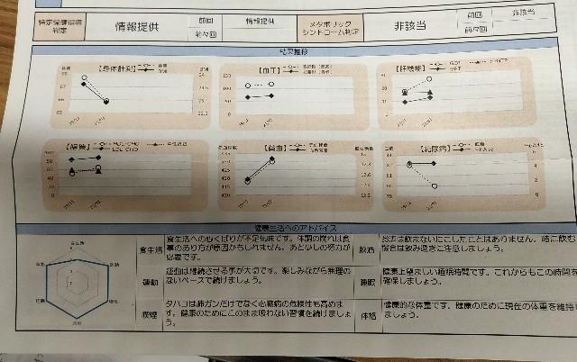 f:id:hakaiou20067:20210212234449j:image