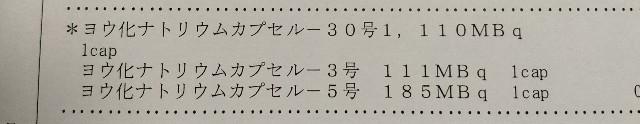 f:id:hakaiou20067:20210228172739j:image
