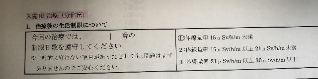 f:id:hakaiou20067:20210228182728j:image